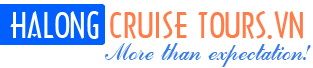 Halong Bay Tours & Cruise Deals | Bai tu long Bay Tours | Cruise Reviews