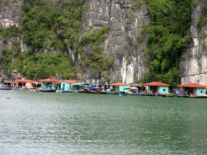 Vung vieng fishing villages.jpg